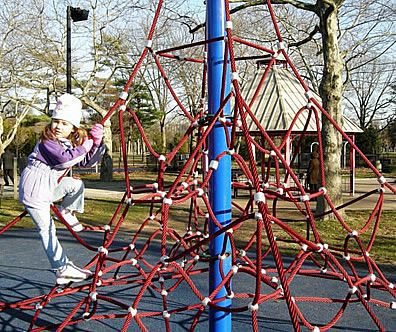 Eisenhower Park, Bethpage Park What to do if you get injured on one of Long Island's Parks...