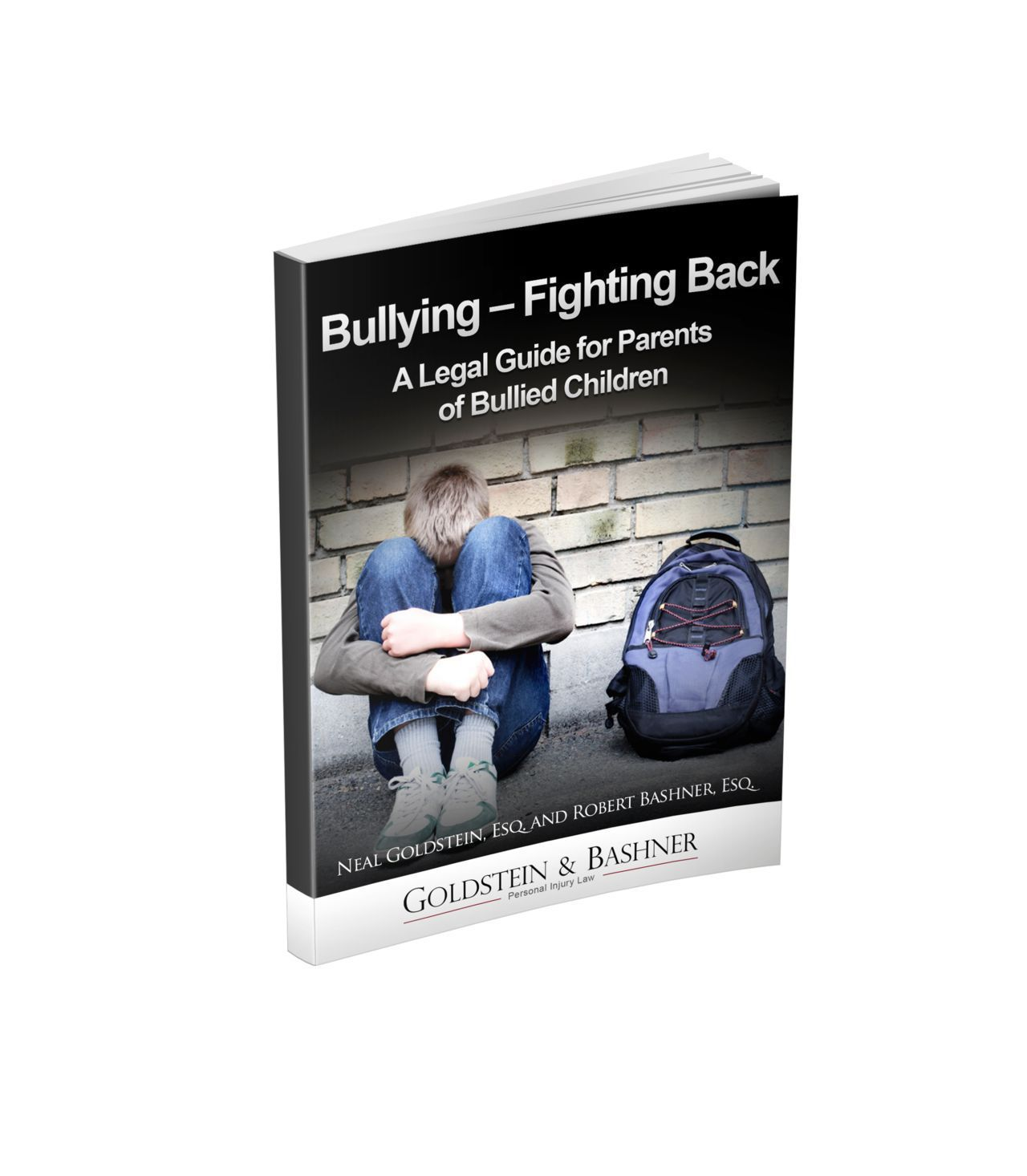 Bullying in Long Island Schools- A Parents Legal Resource- Free Download