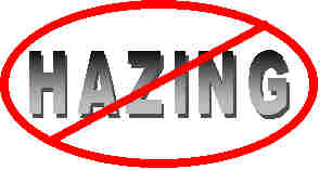 Hazing and Fraternity Injury Lawyer