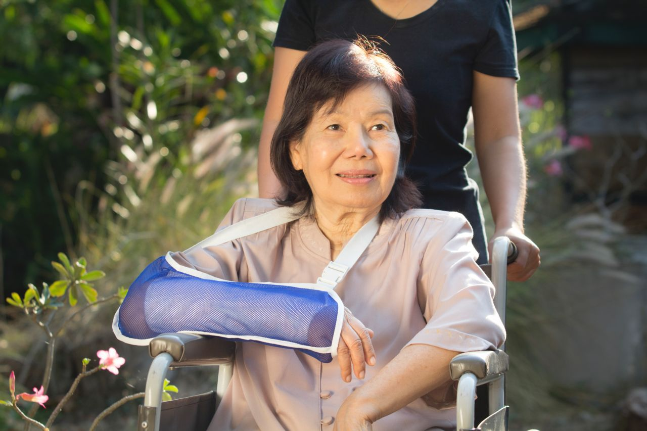If you injured your hand or wrist in a car accident, let our experienced hand and wrist injury attorneys help you get maximum compensation from the at-fault party.