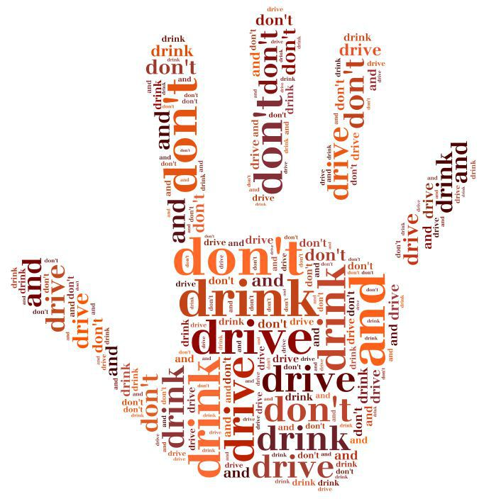 Get the compensation you deserve if you were injured in a drunk driving accident. Call our lawyers today at 516-222-4000