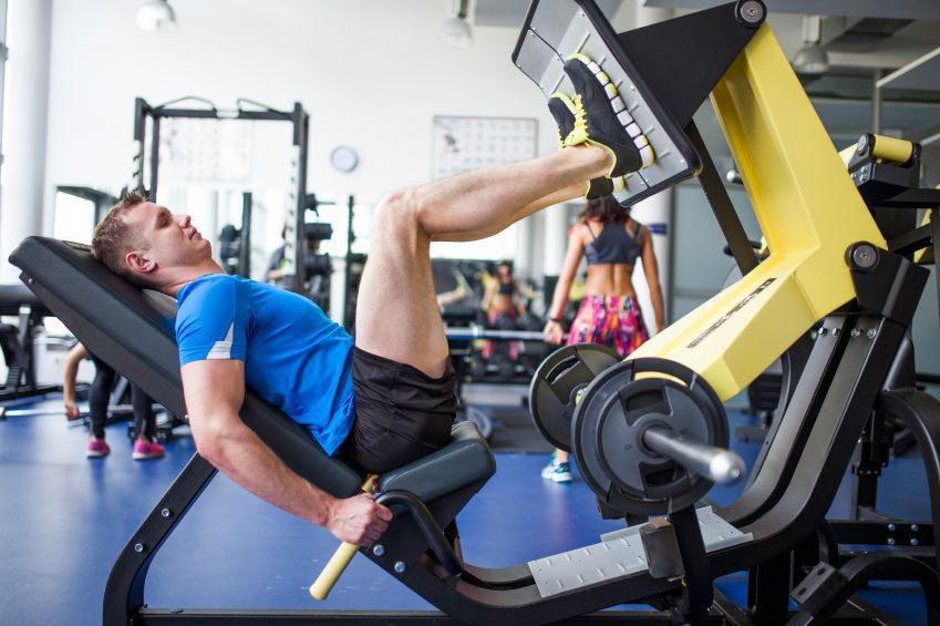 Whether you work out at Lifetime, Equinox, Planet Fitness, LA Fitness, Synergy or one of the many other health clubs throughout Long Island you may have a case.