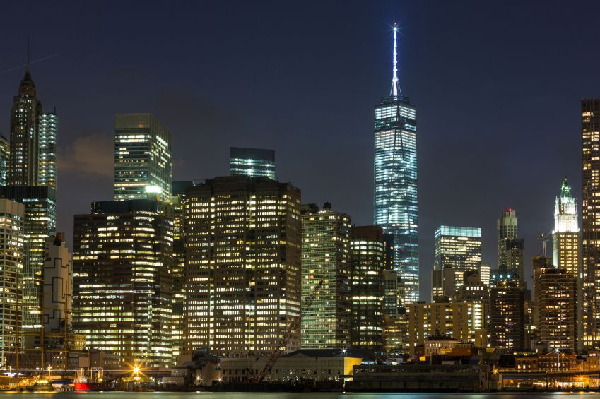 NYC Tourist Accident Lawyer- Get Help if Injured on Vacation in NY or Long Island
