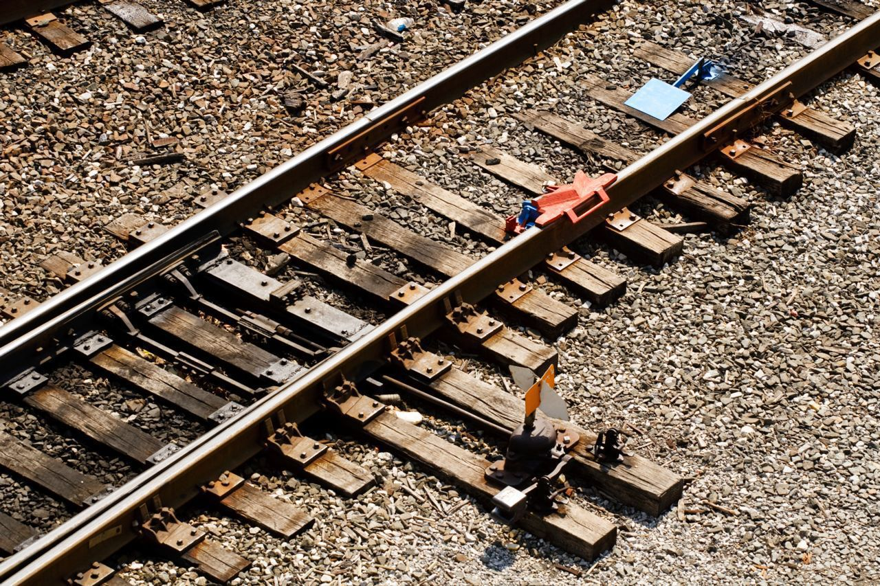Rail Yard and Railroad Companies Must Protect It's Workers or They May Be Sued