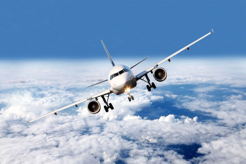 Can you sue if you were injured from turbulence on a plane?