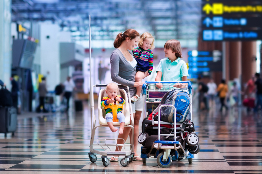 new york kennedy airport- if you are injured we can help you get compensation