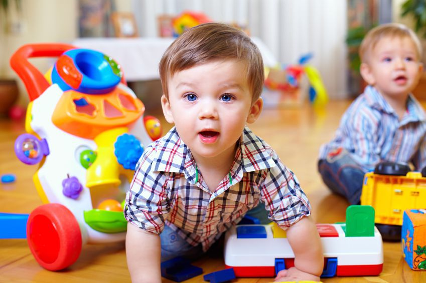 daycare accident and injury lawyer