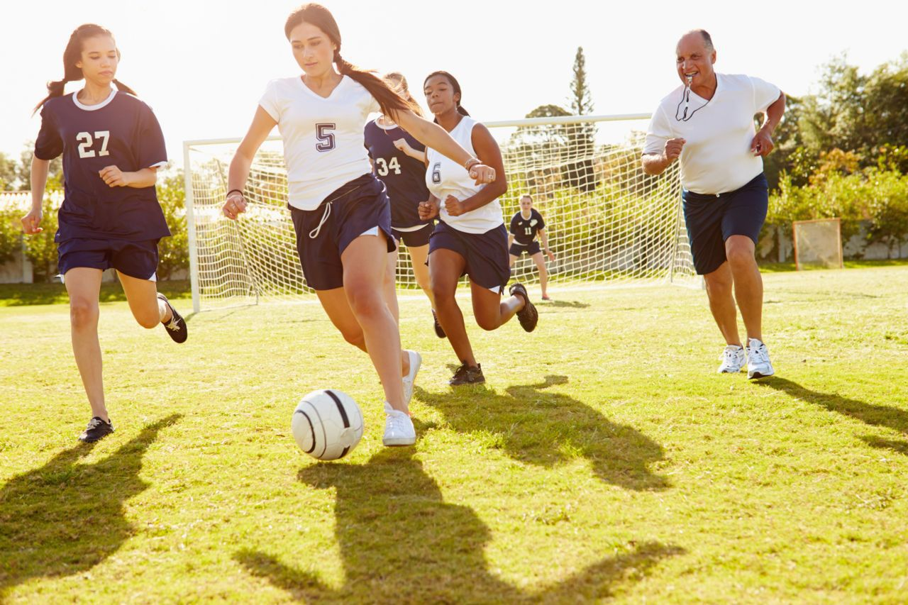 sports and injuries attorneys