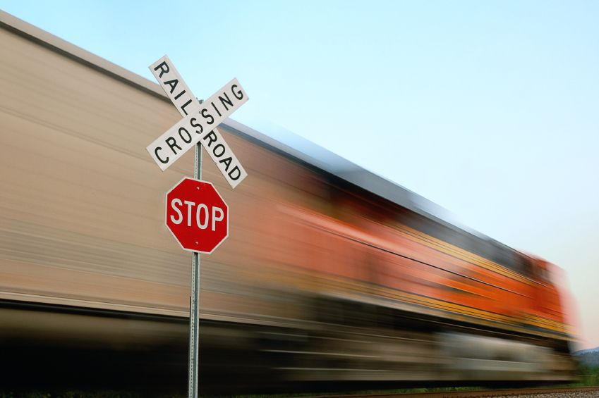 Long Island Railroad Crossing Accident Lawyers Can Help You Get Compensation for Serious Injuries