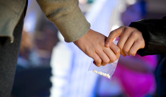 If your child was injured or died from a drug overdose, learn what options you have to hold other parties responsible.