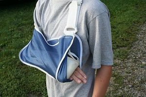 Personal injury lawyer in Hempstead, NY
