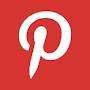 Goldstein and Bashner Pinterest