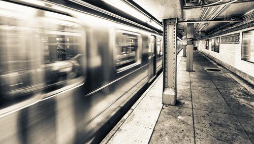 MTA tarin