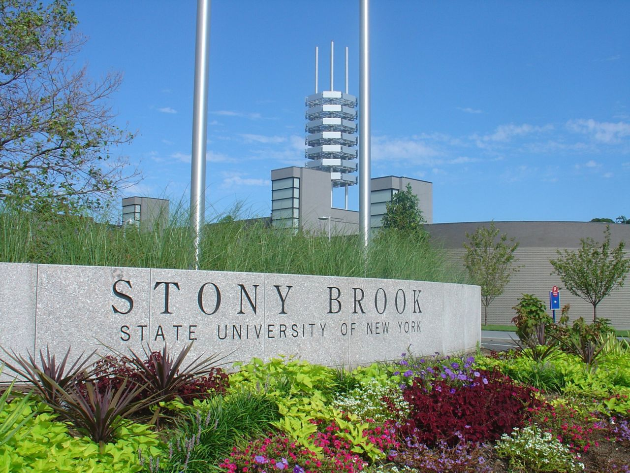 Stony Brook alumni sexually assaulted on campus, warns others to seek outside help and not go to campus police. If you were sexually assaulted on campus, call us today at 516-222-4000 to find out your legal rights and how to get compensation.