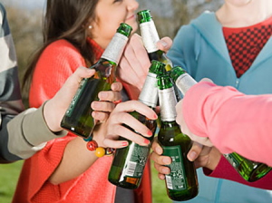 underage drinking social host laws