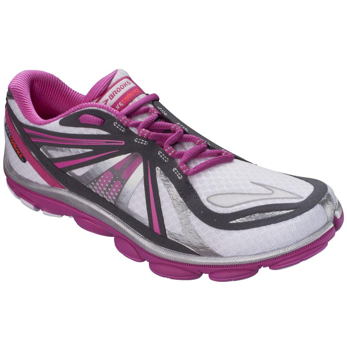 Crane Running Shoes