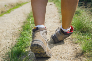 ankle instability leads to increased risk of ankle injury