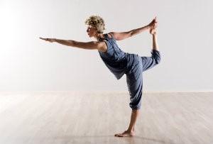 Balance training can help