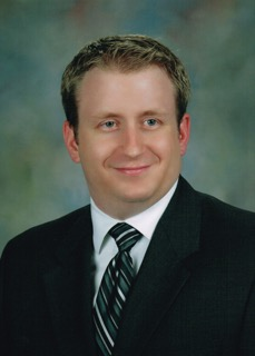 Dr. Daniel Clymer