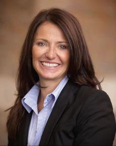 Cynthia Oberholtzer-Classen, DPM