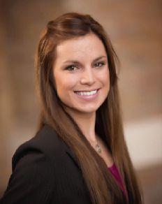 Dr. Jennifer Molner