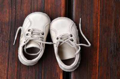 Is it ok to recycle kid's shoes?