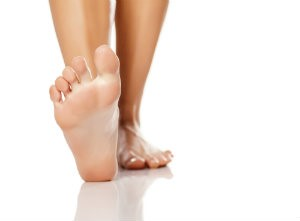 Keep Plantar Warts from Growing Back | Foot Specialists of