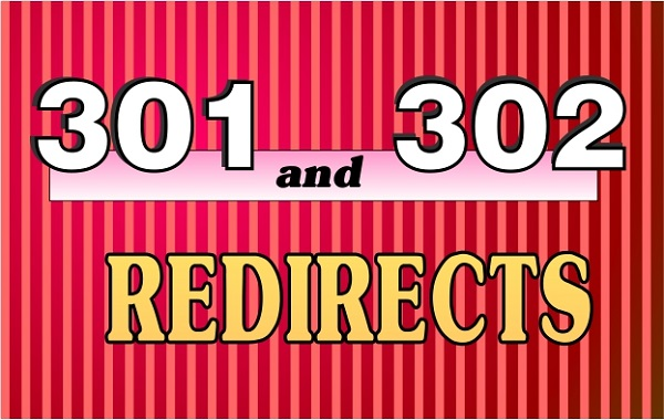 If you don't use redirect functions properly, your website optimization may suffer
