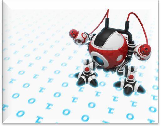 Googlebot Crawling JavaScript