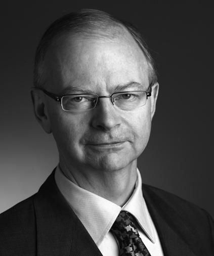 Attorney Ches Crosbie