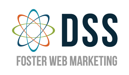 DSS by Foster Web Marketing