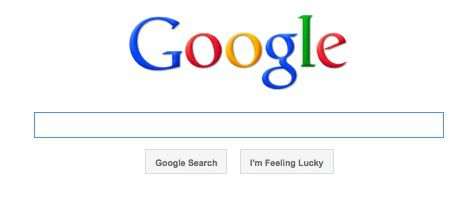 Google algorithm change is good new for those who are adding fresh content already to their websites.