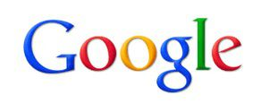 Google over optimization penalty, what attorneys should know.