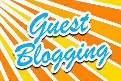 Guest blogging remains an effective and powerful marketing strategy.