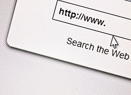 Internet Searching: Is Google Bending the Rules in Its Favor?