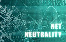Net Neutrality 2015
