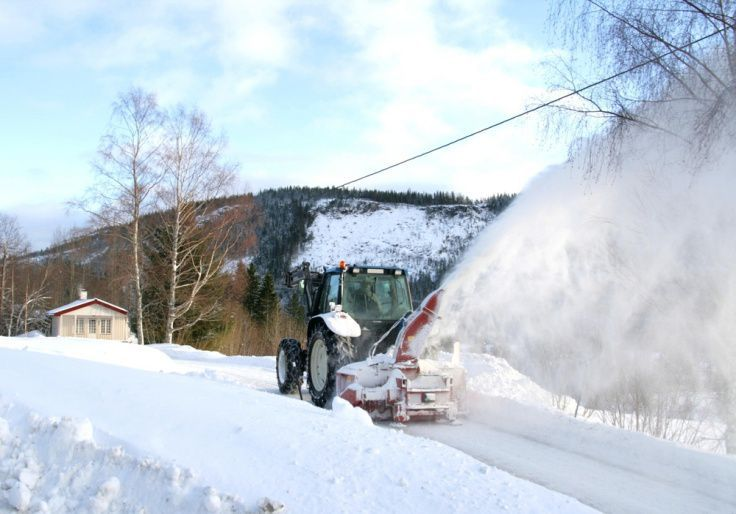 Video schema snow plows the road to your videos