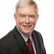 Attorney Ben Glass