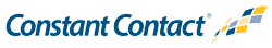 Constant Contact's logo, an Foster Web Marketing Partner