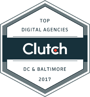 Top Digital Agencies 2017
