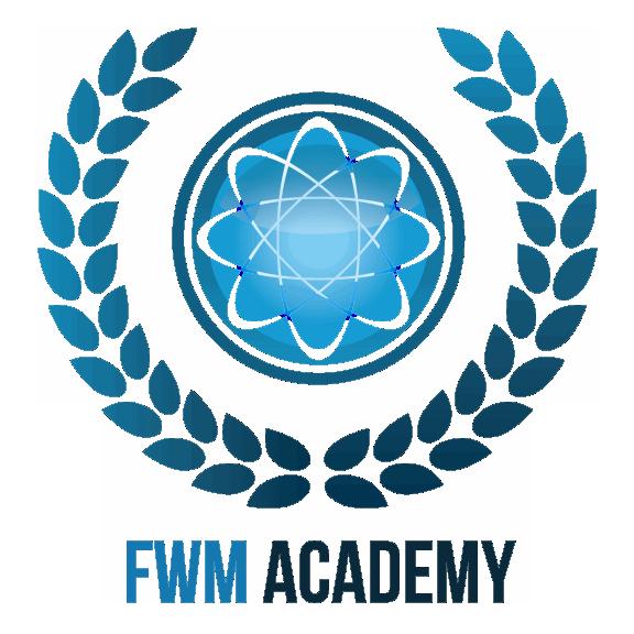 FWM Academy Logo