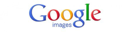 The Google Images Logo