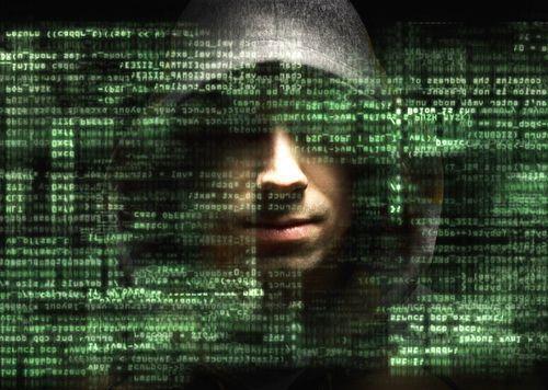 Anti-Malware and Anti-Virus Protection