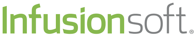 Infusionsoft's logo, an Foster Web Marketing Partner