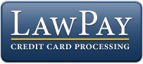 Credit Card Processing for Lawyers