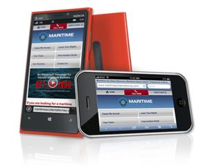Effective Mobile Website Design