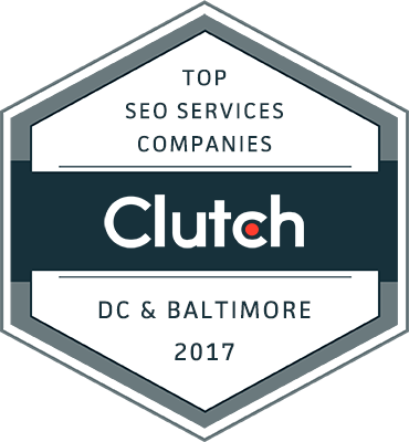 Top Seo Services Companies 2017