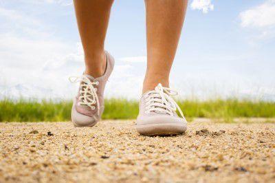 Treating Unsteady Gait in Children