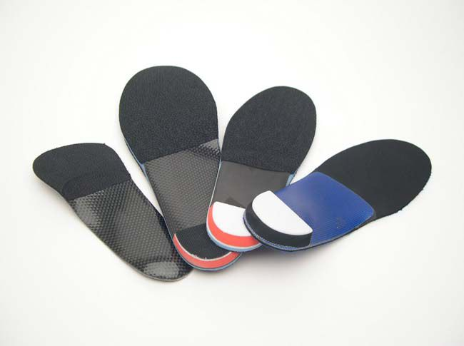 Orthotics resized 600