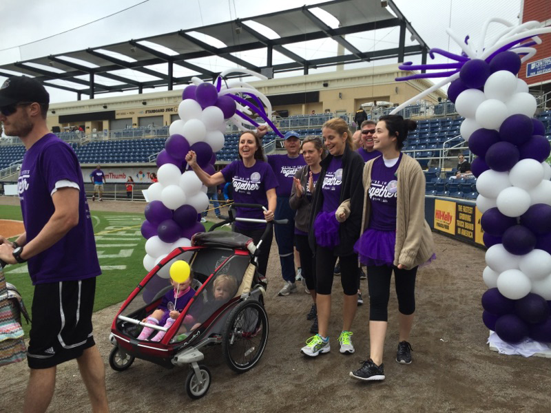 Epilepsy Foundation Sponsor Coy Browning Law Firm Crestview Accident